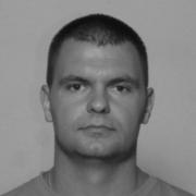 Milan Maslarević